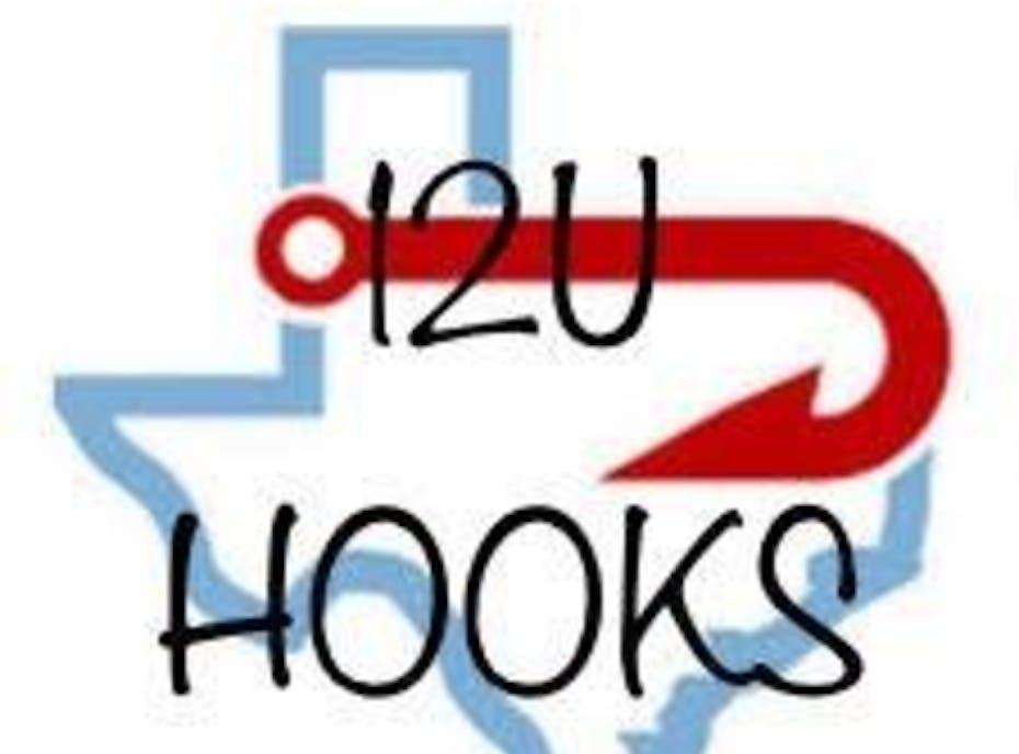 12U Hooks Baseball