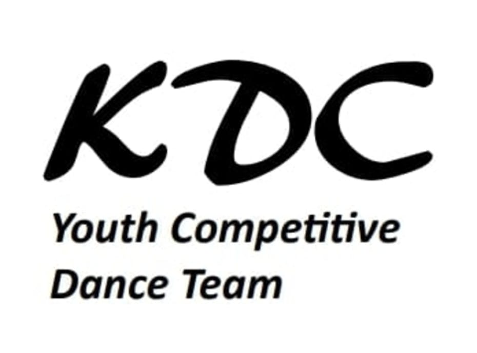 KDC Youth Competitive Team Parents Group