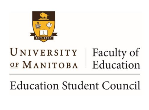 graduation & ceremonies fundraising - U of M Education Grad