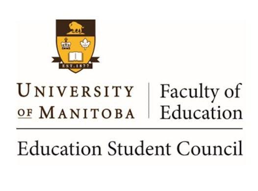 graduation & ceremonies fundraising - U of M Education Grad