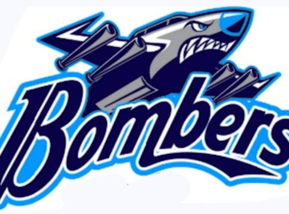 Cruces Bombers