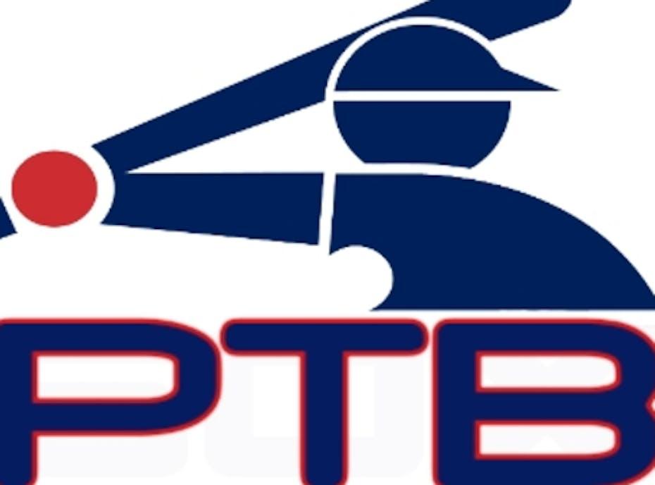 Prime Time Baseball - 10U