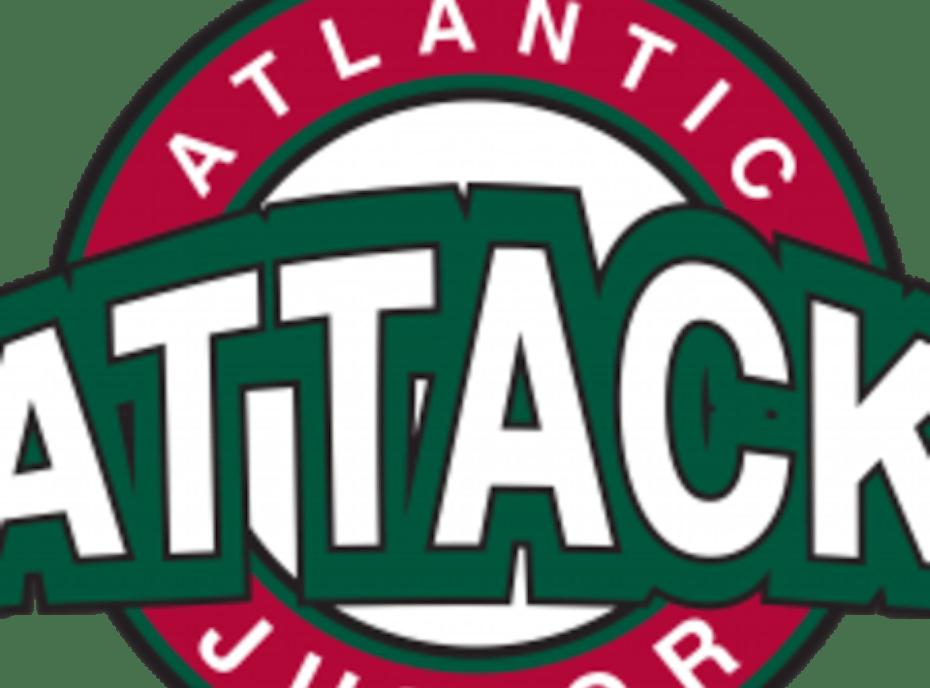 Atlantic Junior Attack U12