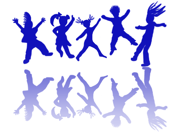 Inclusive Dance-a-Thon for BARC Shelter
