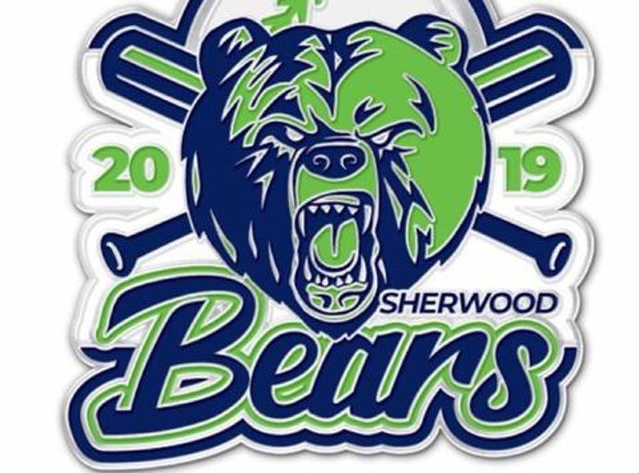 Sherwood Bears