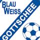 BW Gottschee 2010