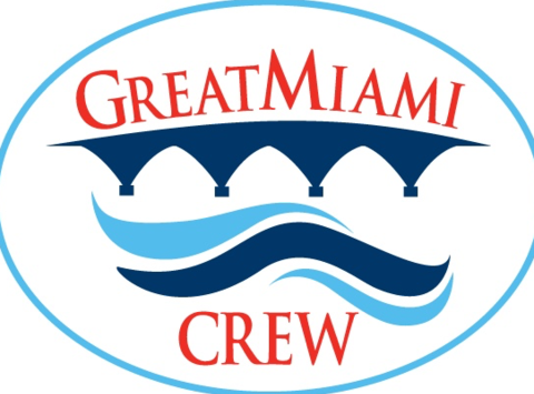 rowing fundraising - Great Miami Rowing Center