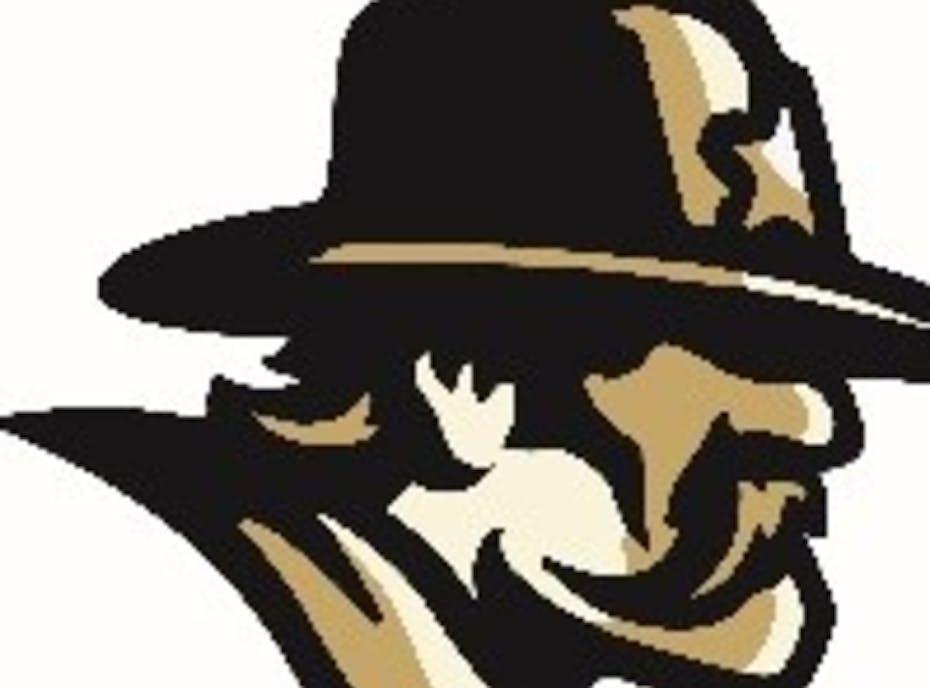 Rocky Mount Marshals 9u Travel Baseball Club