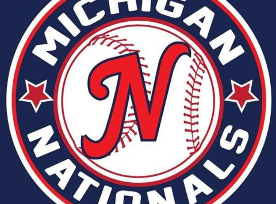 Michigan Nationals 11u Schacht