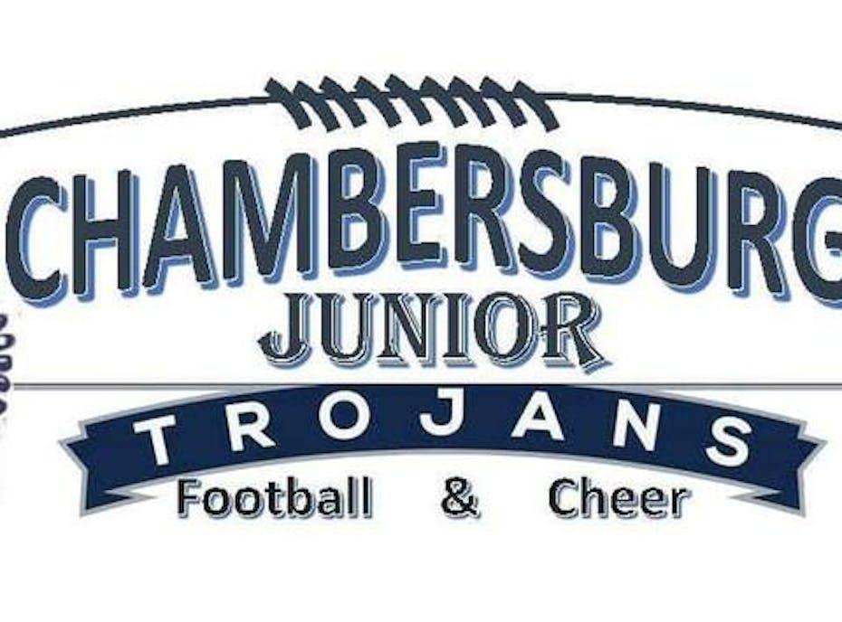 Chambersburg Jr Trojans