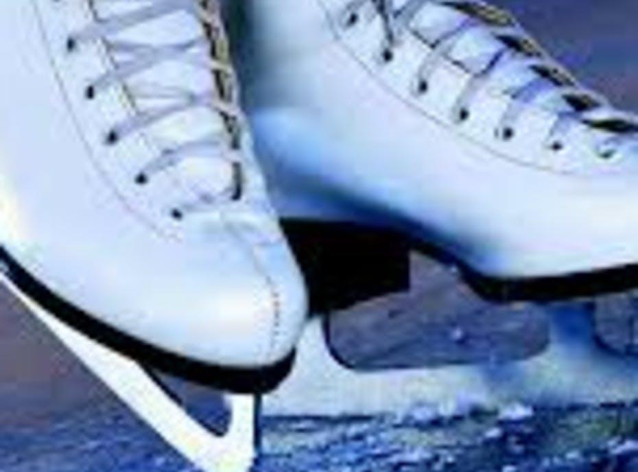 Sudbury Skating Club