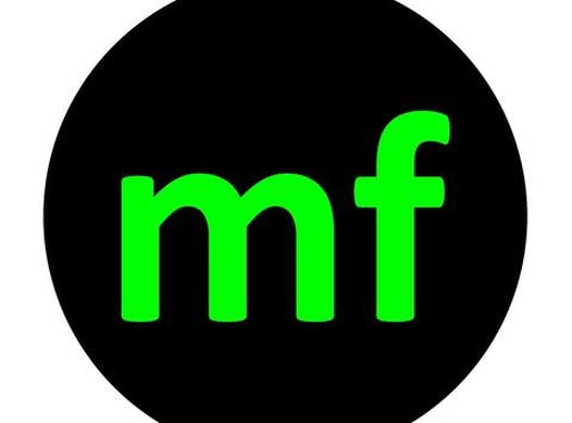 community improvement projects fundraising - mentallyfit