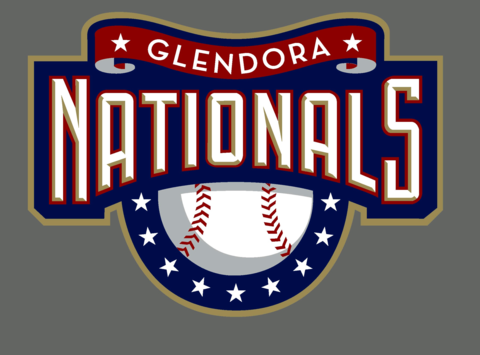 baseball fundraising - AAA - Nationals