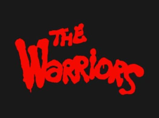 softball fundraising - Warriors