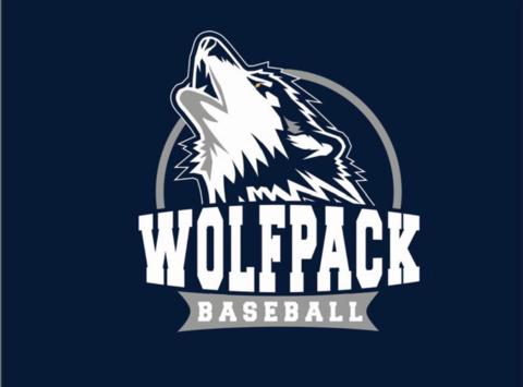 baseball fundraising - Highland Wolfpack Travel Baseball