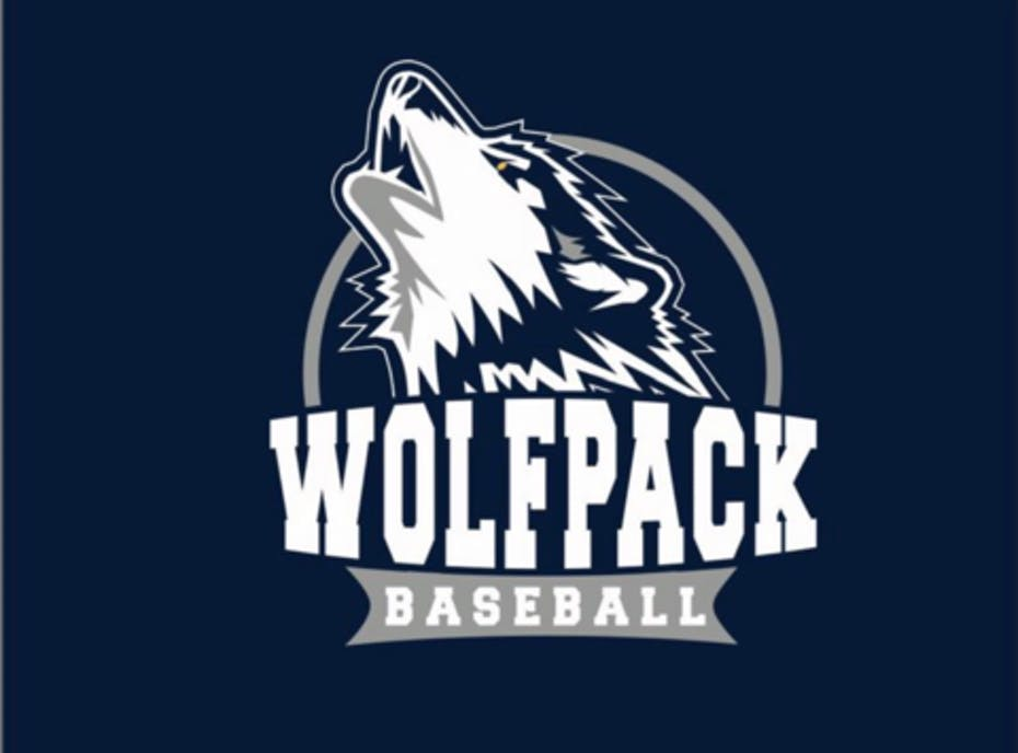 Highland Wolfpack Travel Baseball