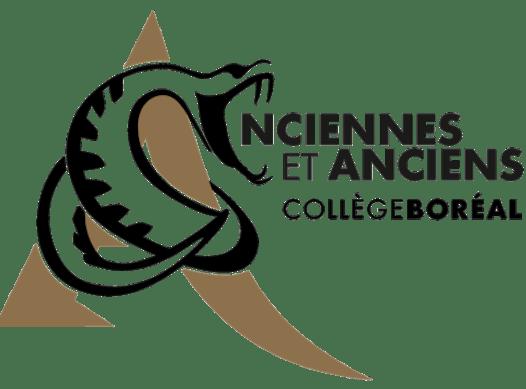 college & universities fundraising - AnciensBoréal