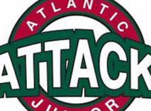 sports teams, athletes & associations fundraising - U10 AA Atlantic Junior Attacks 2019