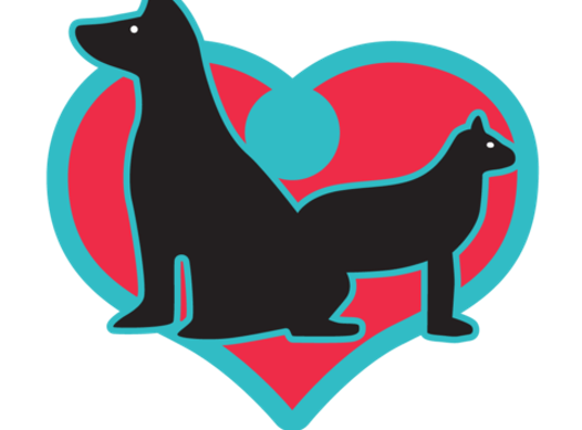 animals & pets fundraising - Erie Animal Network