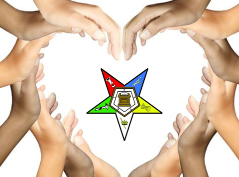 other organization or cause fundraising - Ontario Chapter #227 OES
