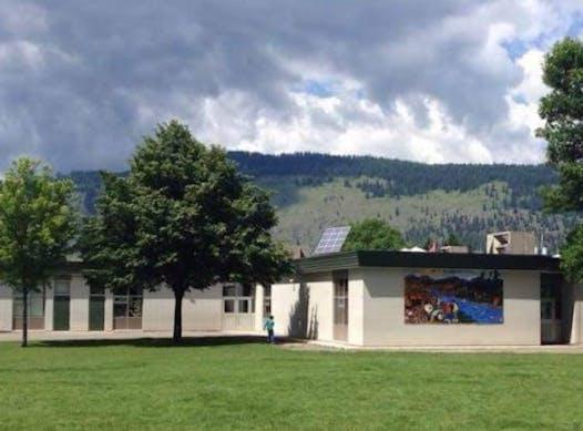 events & trips fundraising - Haldane Elementary