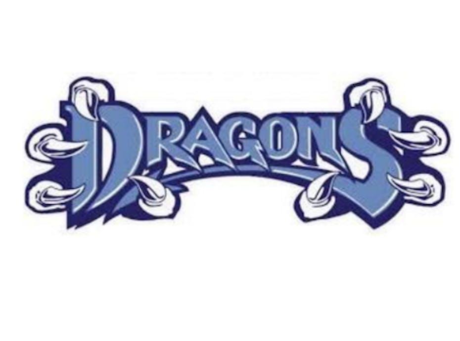 Denville Dragons '23