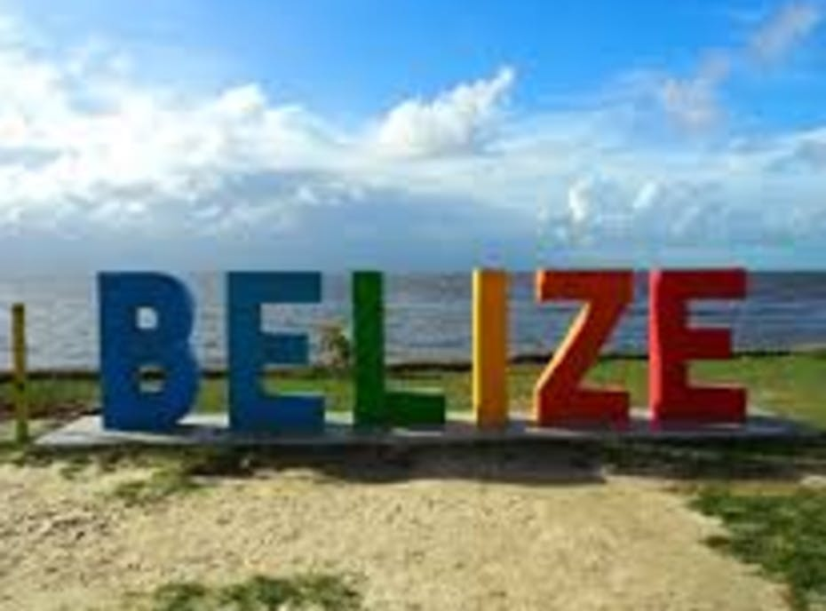 3lks Belize 2021