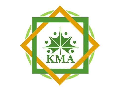 Kanata Muslim Association