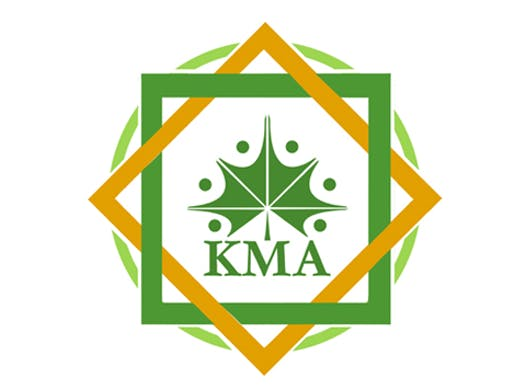 church & faith fundraising - Kanata Muslim Association