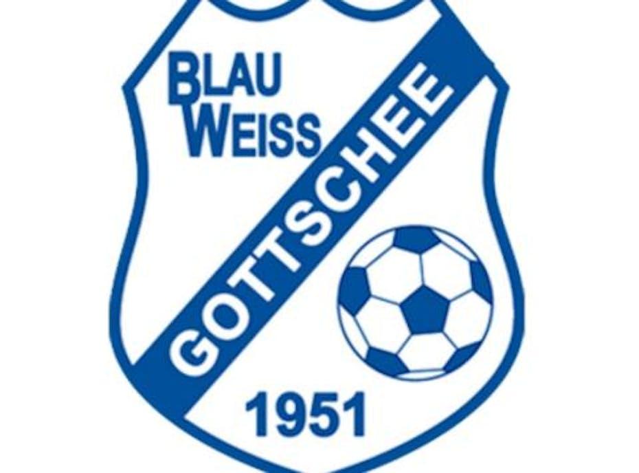 BWG 2007