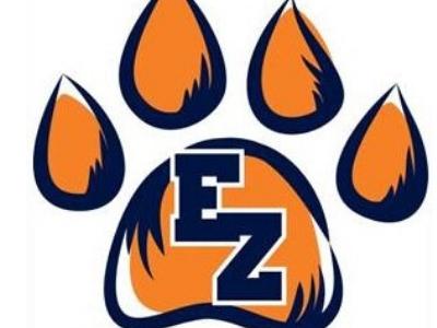 Elizabeth Ziegler Public School