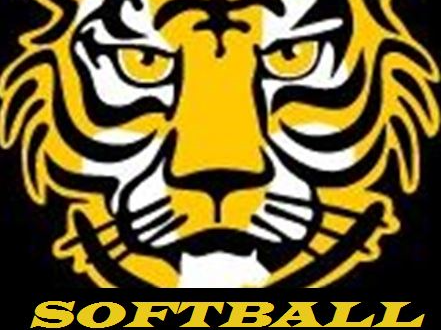 Joliet West Softball