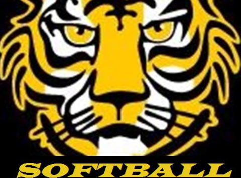 softball fundraising - Joliet West Softball