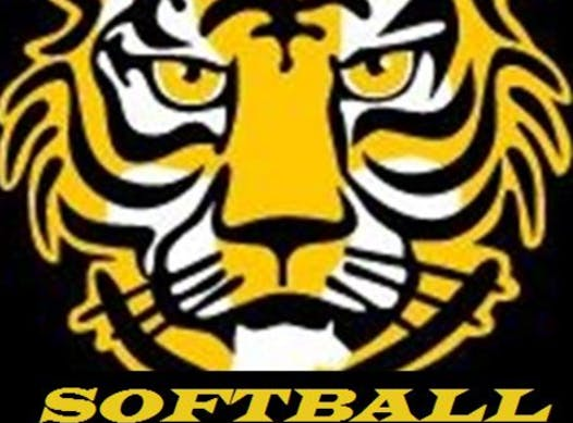 softball fundraising - Joliet West Softball