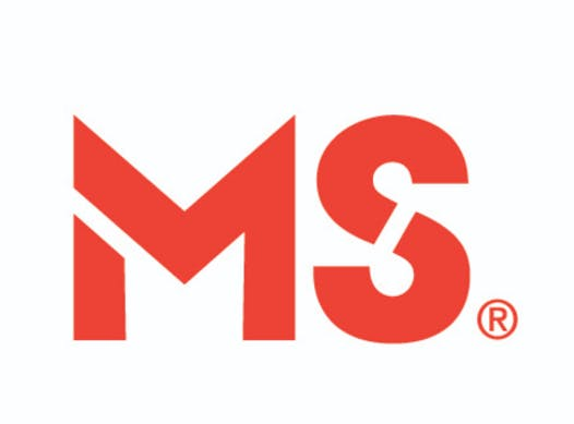 charity event - run, walk, or bike fundraising - MS Society of Canada
