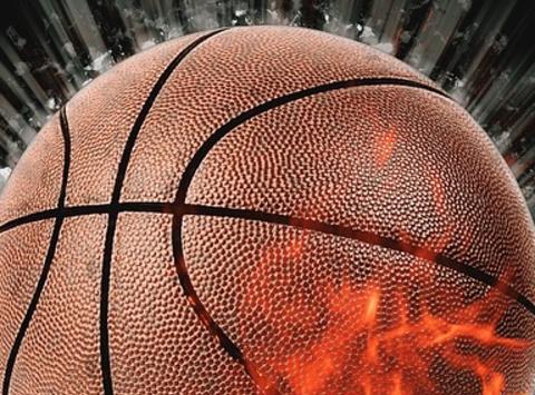 basketball fundraising - Kauai Elite 808