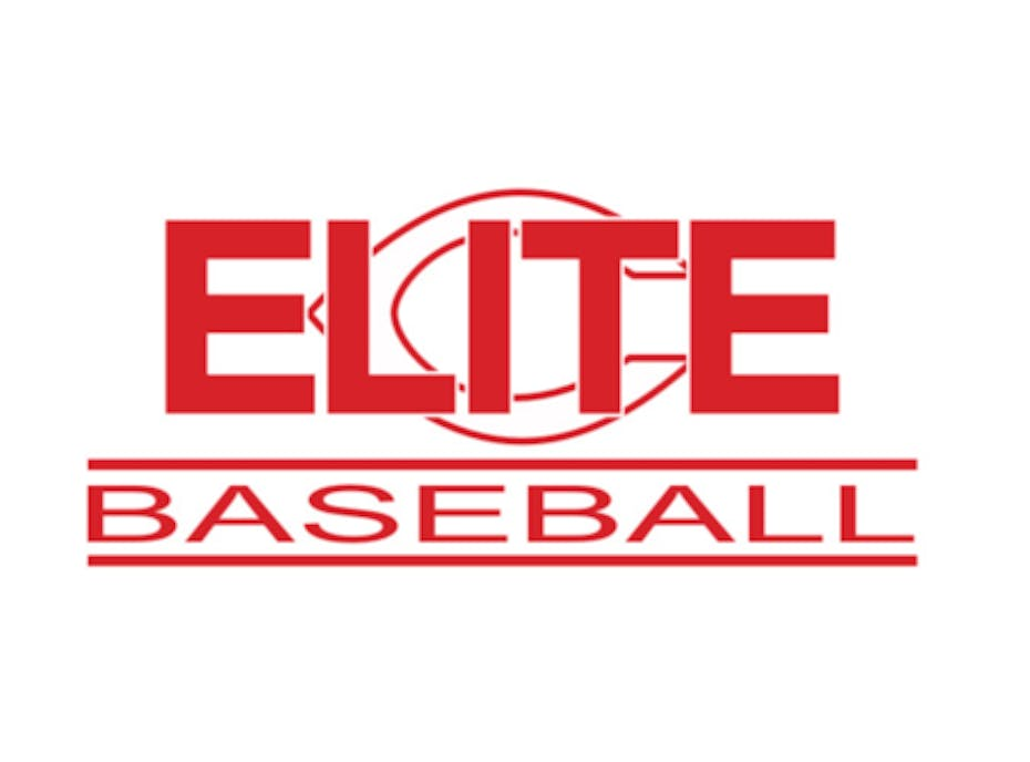 Chandler Elite Baseball