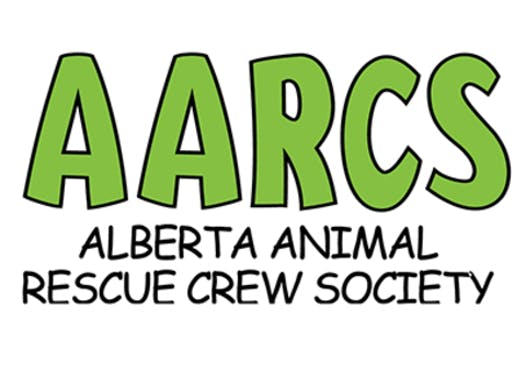 animals & pets fundraising - ELN Fundraiser for AARCS (Monaarcs)