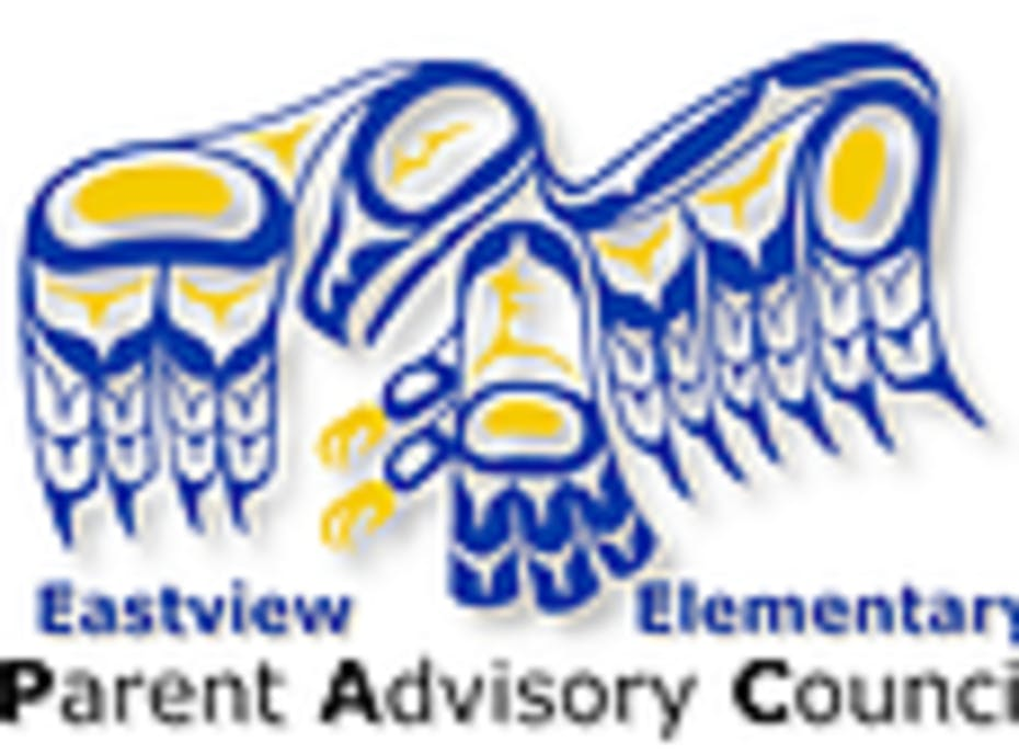 Eastview  Elementary PAC