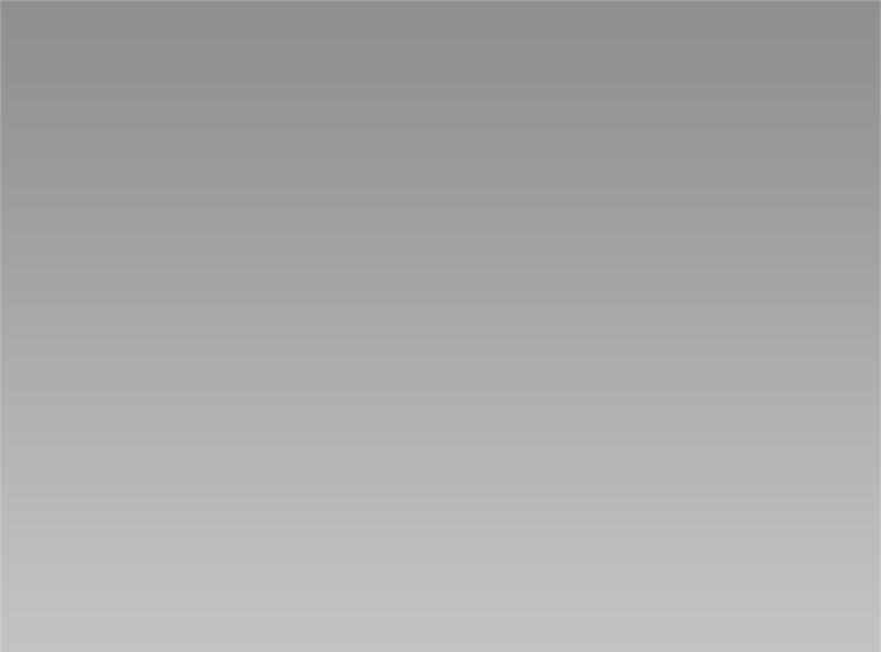 American Cancer Society - Northeast Region