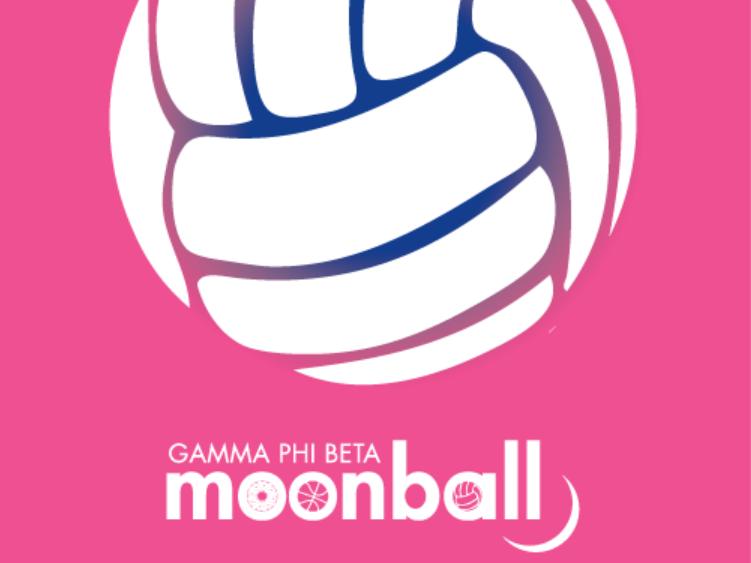 Delta Chapter: Gamma Phi Beta