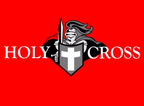 events & trips fundraising - Holy Cross Grade 9 Trip 2019