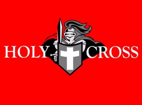 Holy Cross Grade 9 Trip 2019