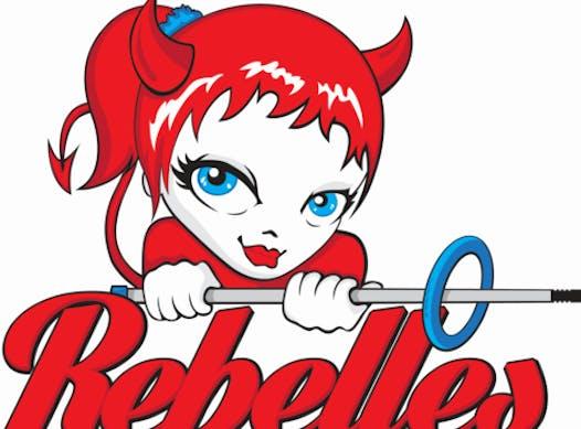 ringette fundraising - Ringuette REBELLES
