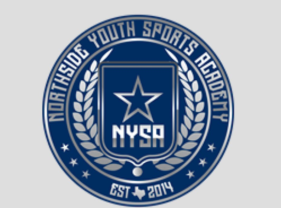 NYSA ( Northside Youth Sports Academy )