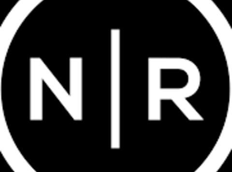 Northridge Church - REACH Missions