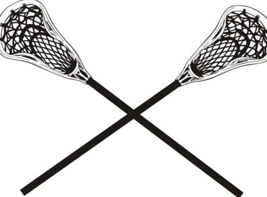 booster clubs fundraising - West Milford High School Lacrosse