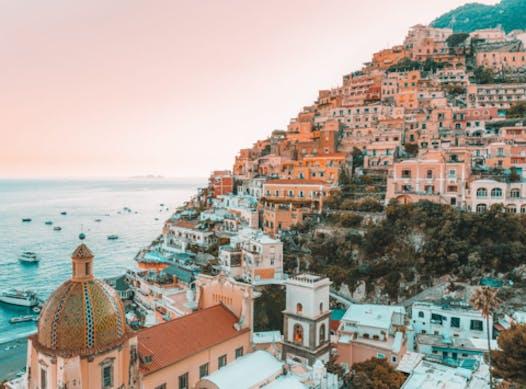 high school fundraising - Centennial Italy Trip