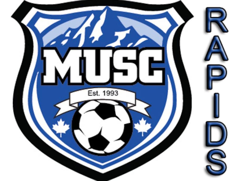 MUSC Rapids