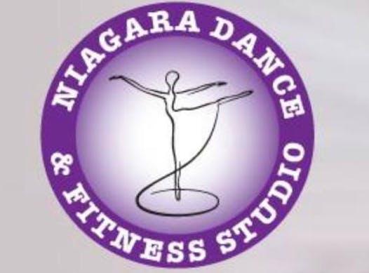 dance fundraising - Niagara Dance & Fitness